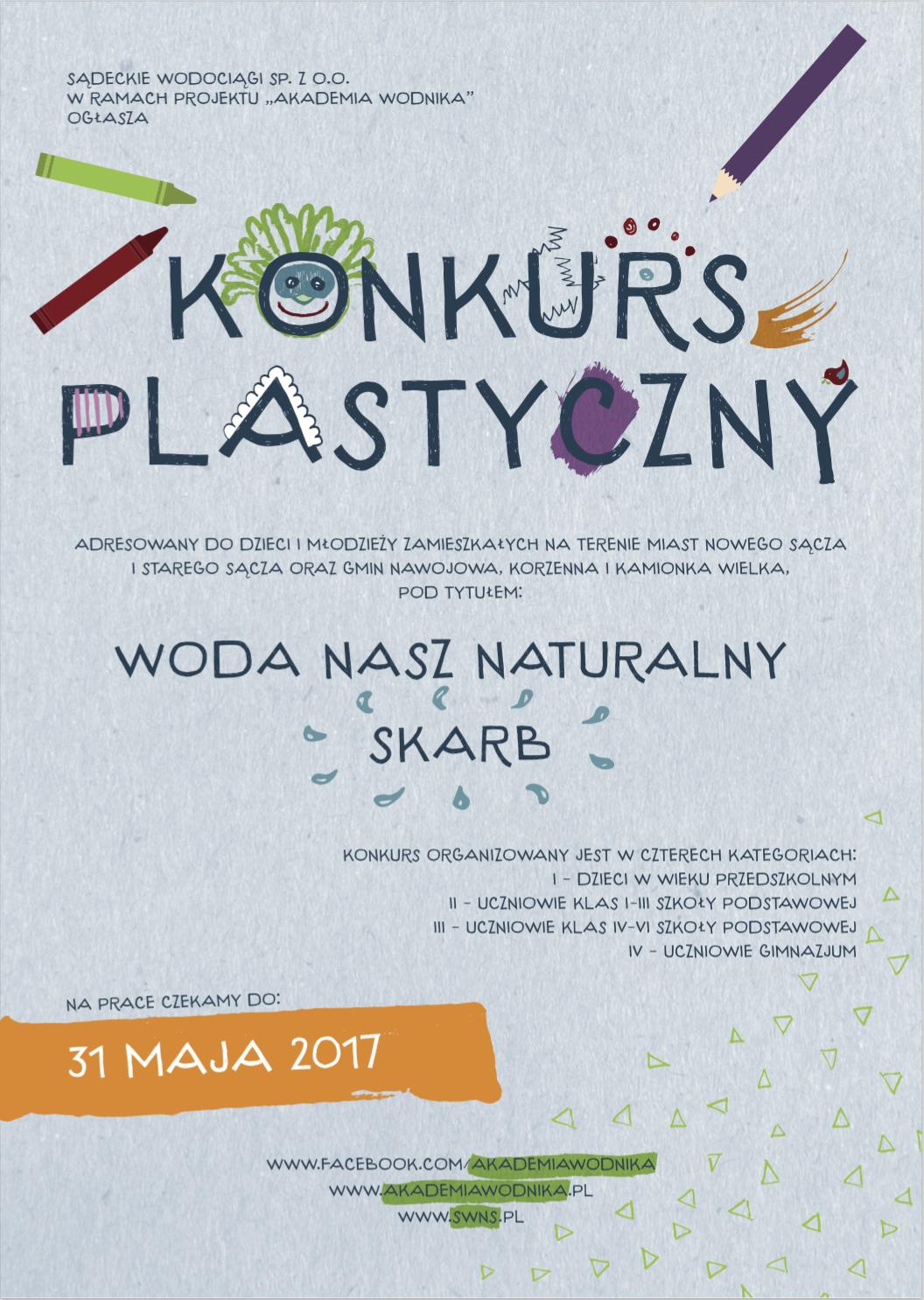 Konkurs_plastyczny_2017