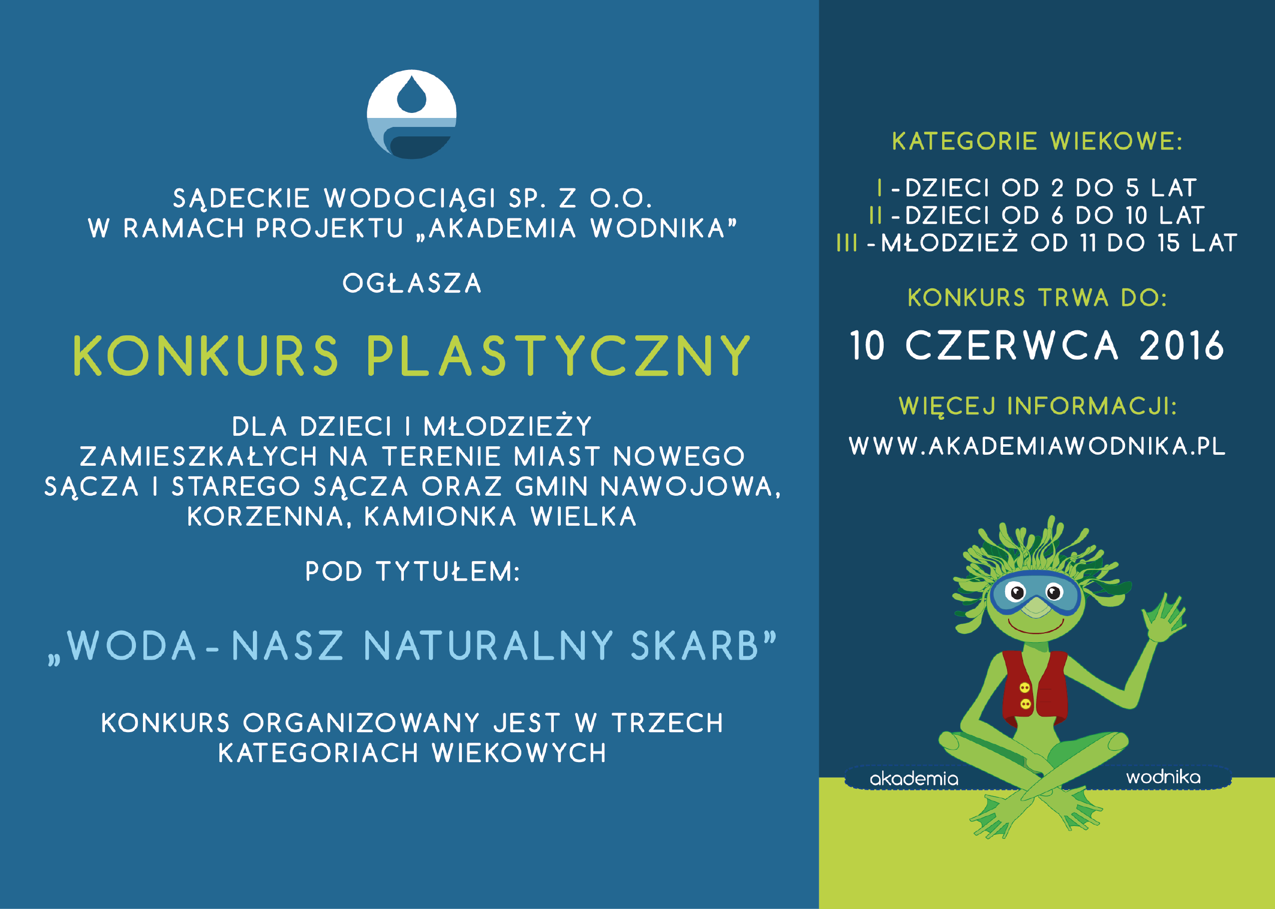 ULOTKA_K-02