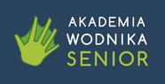AW_Senior_2