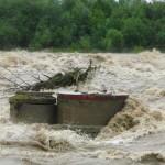 9 Ujęcie brzegowe (powódź)