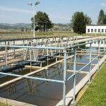 Zakład uzdatniania wody Świniarsko