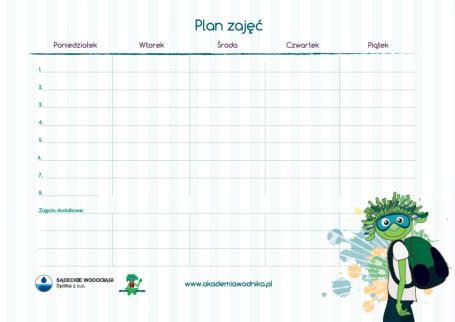 Plan_zajec_1
