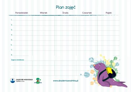 Plan_zajec_2